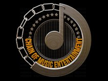 The Chain of Music Entertainment, LLC
