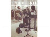 Ellie Buckle