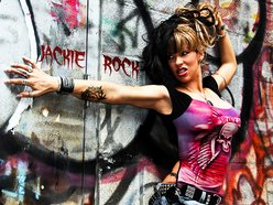 Jackie Rock