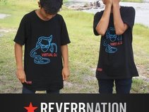 §-VDJ Koko Reproduction's §