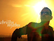Christos Mythos