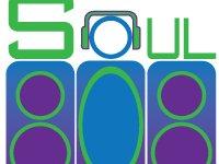 Soul 808 Productions