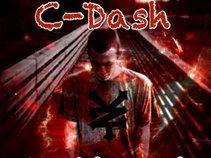 C-Dash