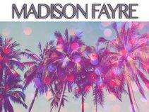 Madison Fayre