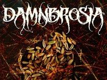 Damnbrosia