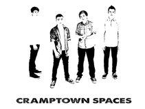 Cramptown Spaces