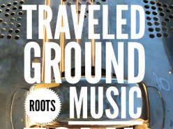 Image for Traveled Ground