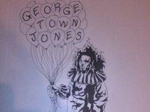 Georgetown Jones
