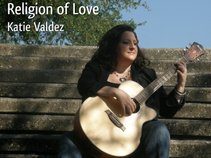 Katie Valdez