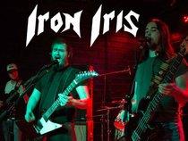 Iron Iris