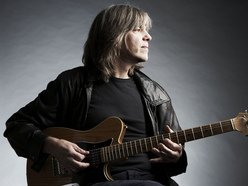 Image for Mike Stern