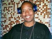 DJ WORLD