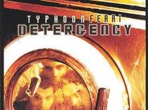 Typhoon Ferri -- The Bootlegs
