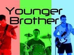 Image for Younger Brother