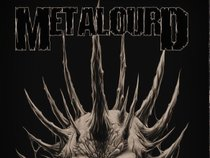 METALOURD (OFFICIAL)