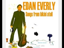 Edan Everly