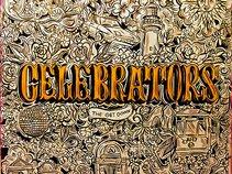 Celebrators