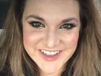 Kelly  Rivera