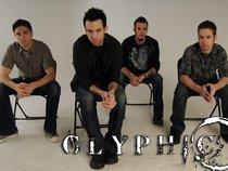 Glyphic