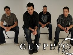 Image for Glyphic