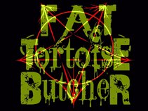 Fat Tortoise Butcher