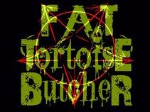 Fat Tortoise Butcher