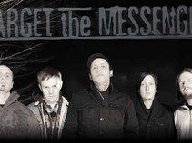 Target the Messenger