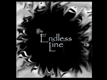 The Endless Line