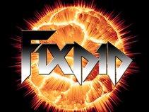 FiXDiD
