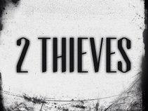2 Thieves