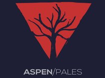 Aspen Pales