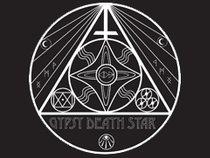Gypsy Death Star