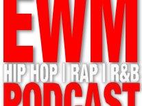 Earworm Mixtapes (Hip Hip/Rap/R&B)
