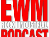 Earworm Mixtapes (Rock/Industrial)