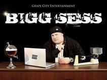 Bigg Sess