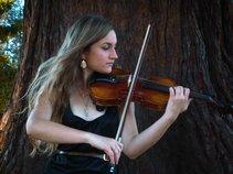 Carolyn Shannon