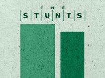 The Stunts