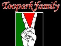 wamena rap(Toopark'family/Zhapaleck)