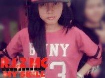 R.I.Z MC