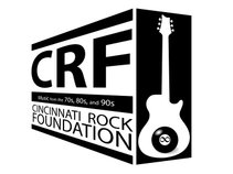 Cincinnati Rock Foundation