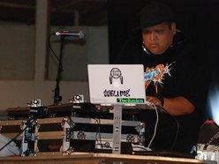 Image for DJ Exodus