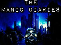 The Manic Diaries
