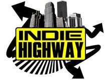 IndieHighway