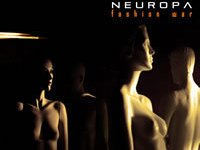 Image for Neuropa