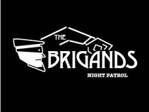 The Brigands