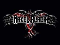 Maxel Black