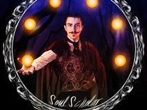 Soulscholar