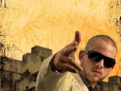 Image for Collie Buddz