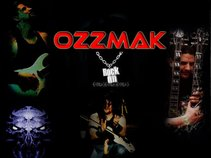 OzzmakMusic