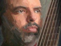 Ephraim Rodriguez